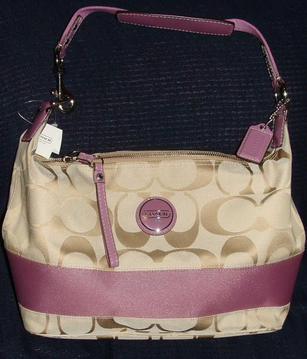 c7beb81ed37d replica chanel coco bags cheap chanel 1112 cheap outlet